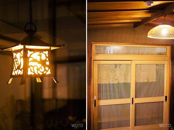 WDTD_Kyoto_13