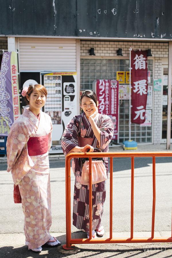 WDTD_Kyoto_30