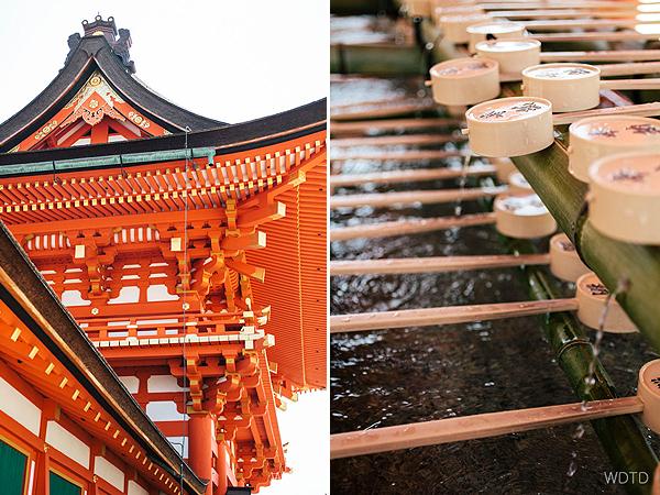 WDTD_Kyoto_31