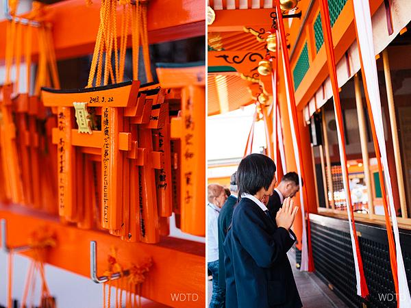 WDTD_Kyoto_33