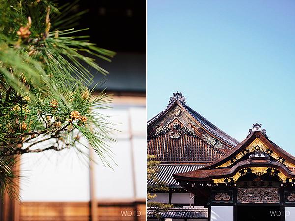 WDTD_Kyoto_41