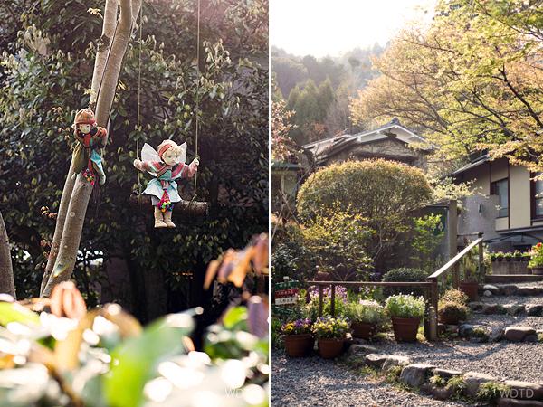 WDTD_Arashiyama_10